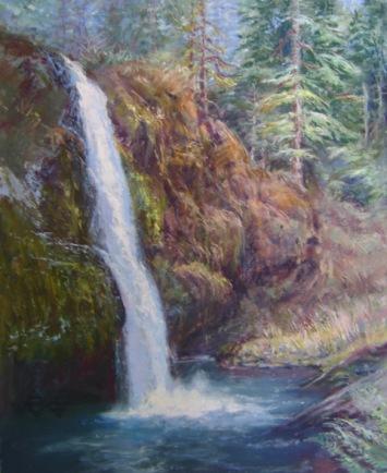 antilla_b_waterfall_3