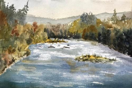 bates_d_Umpqu River_3