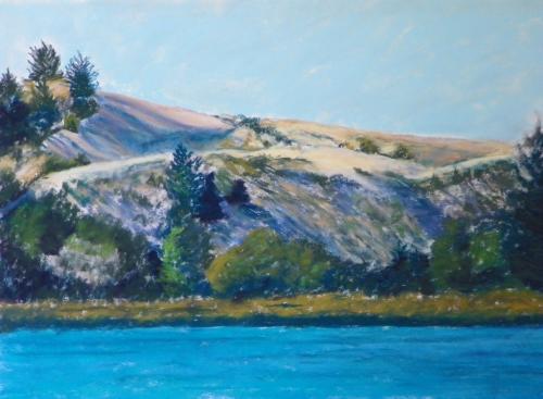 Paintings 075