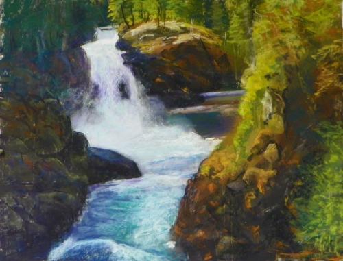 Paintings 085