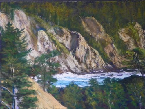 Paintings 087